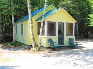 cottage-1_r1