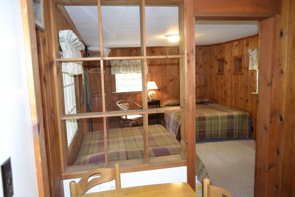 Cottage 11