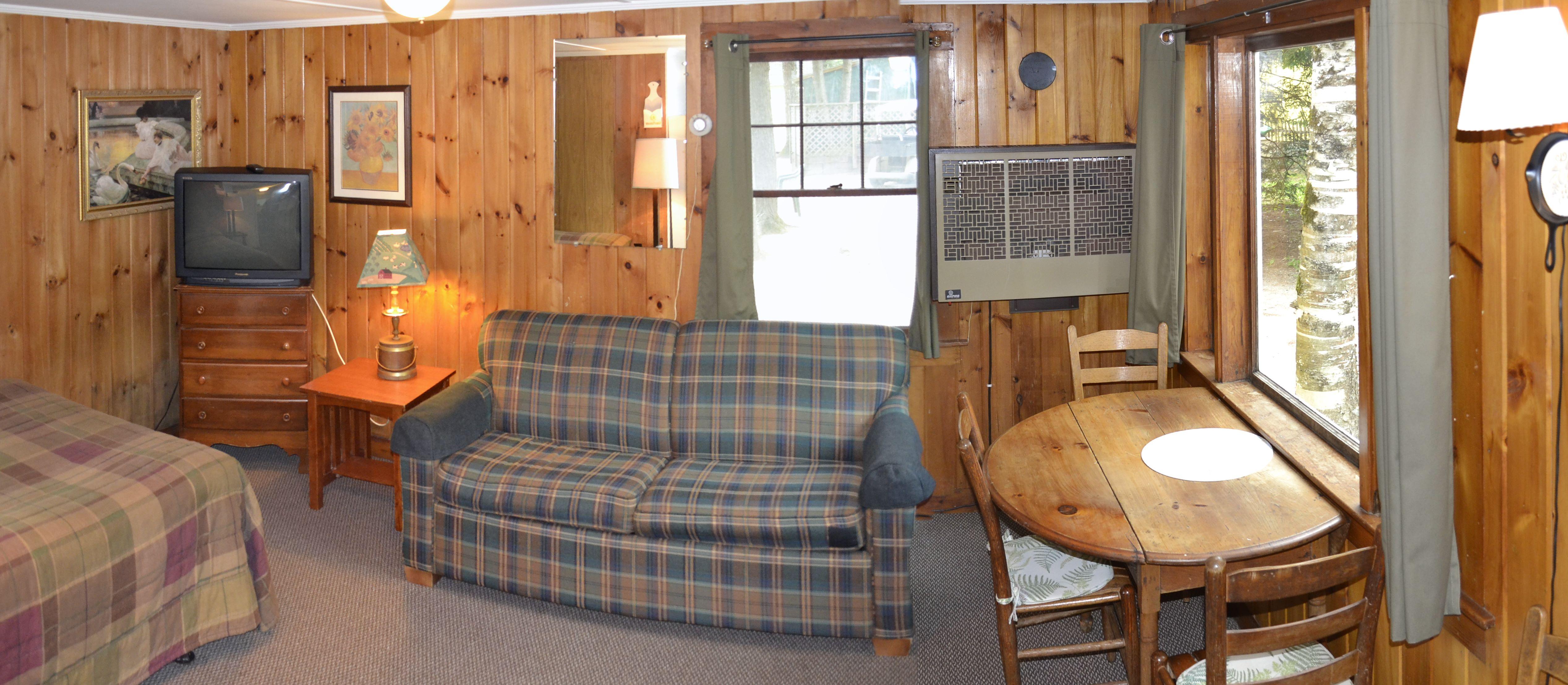 Cottage 10