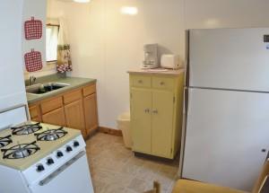 kitchen cottage 11
